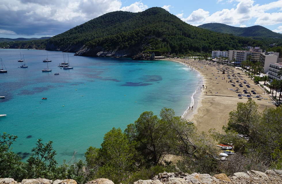 Focus on Spain: Some of the Best Summer Events Happening in Ibiza, Marbella and Majorca