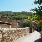 Off the Beaten Path in Provence
