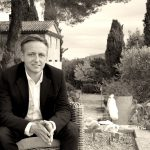 The diary of a Buyer's Agent – France