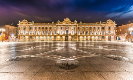 Spotlight on Toulouse: Some of the Best Chateaux and Estates in and around La Ville Rose