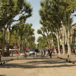 How to Have a Perfect Weekend in Aix en Provence