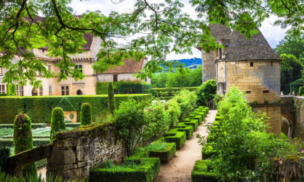 Five of the most underrated destinations in France