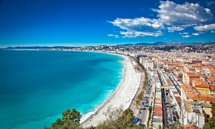Sea or ski – where's the best place to buy a holiday home?