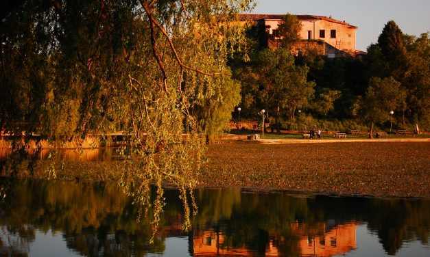 Five of our favourite luxury properties in the Var