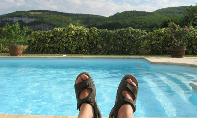 How you can have a stress-free experience buying your holiday home in France