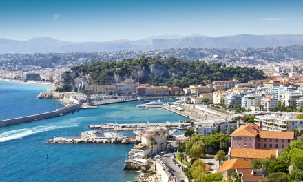 We are recruiting in Provence and the French Riviera – Join an award-winning team