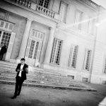 Introducing HH Director – Tim Swannie