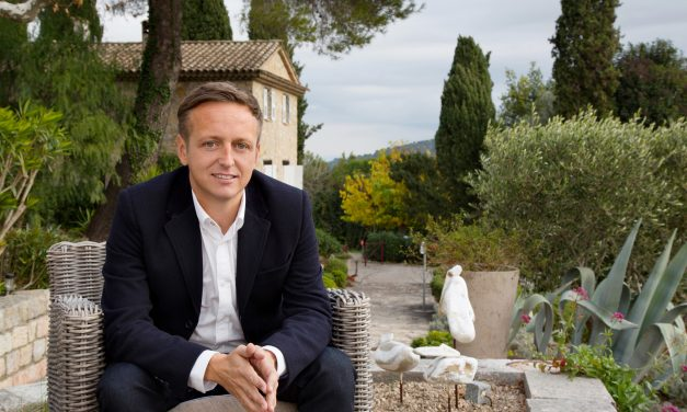 The lowdown on French property by Home Hunts director Tim Swannie