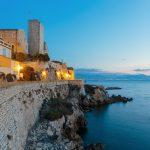 Introducing Riviera Property Search Legend – Sue Li