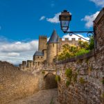 What are the hottest property locations in Languedoc (Occitanie) in 2019