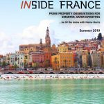 Inside France 2019 – Home Hunts' French Property Market Report is out now