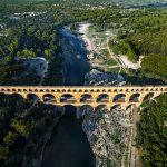 The changing of the Gard – why the Cévennes offers the perfect property investment