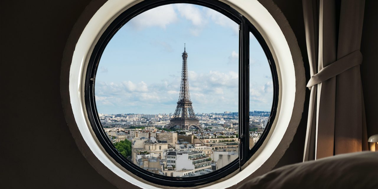 Paris Property – Five of the most popular districts to live in