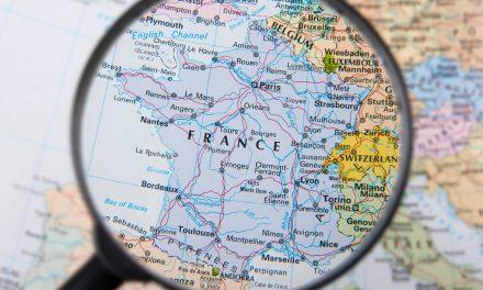 Coronavirus and the French Property Market