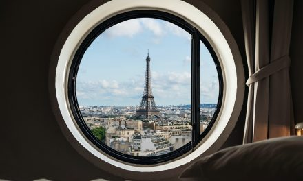 Property in France – 2020 Vision