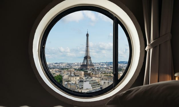 Property in France – 2020 Vision