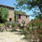 Go Wild – Live in Occitanie – Off-Grid