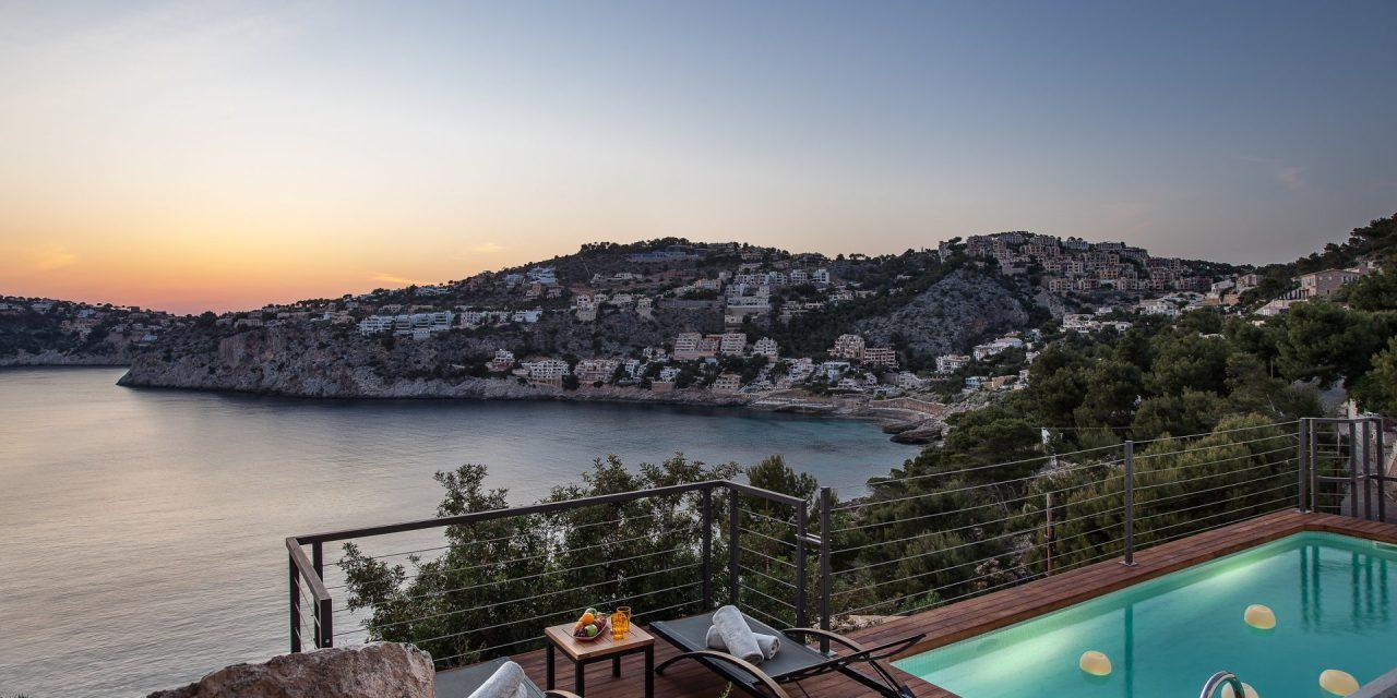 Y Viva España, Home Hunts – Luxury Spanish Property is on the way….