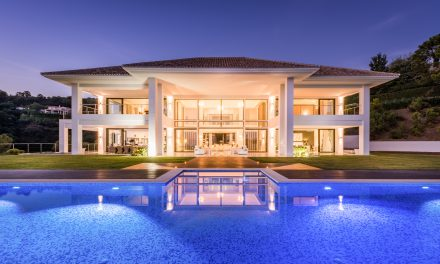 Home Hunts launches in the luxury Spanish property market