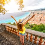Don't look back…. The future of the overseas property market