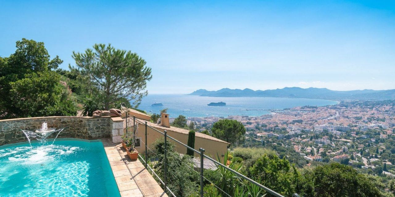 How to make an income from your French holiday home