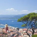 Overview of the French property market 2020-2021