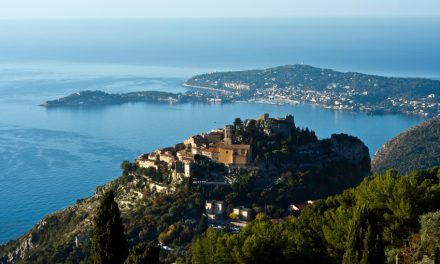 We are recruiting on the French Riviera – Join an award-winning team